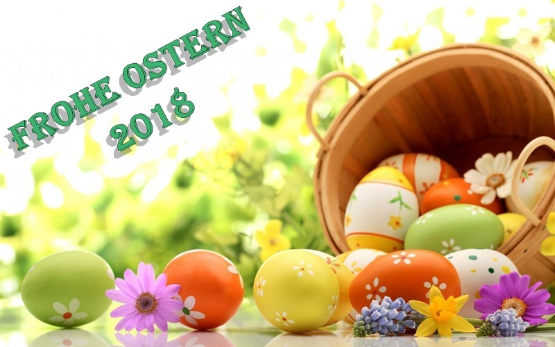 Frohe-Ostern