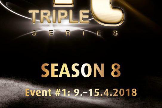 Teaser-Triple-A-Series