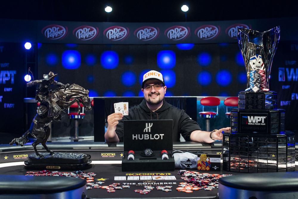 WPT-LA-Poker-Classic-Dennis-Blieden-2