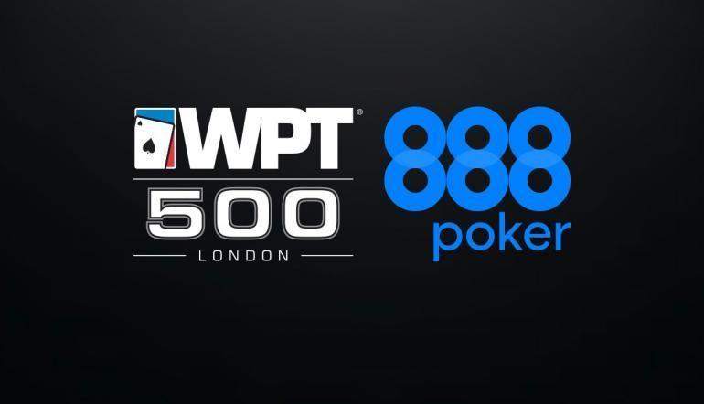 wpt-500