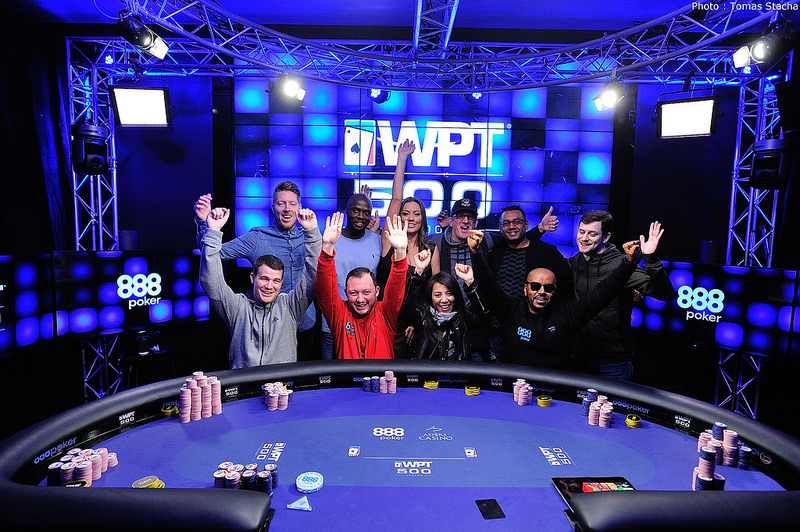 888poker_LondonWPT500_FT