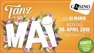 Casino_Schenefeld_Tanz_in_den_Mai_1920x1080px_v01_RZ-c2fb40a6