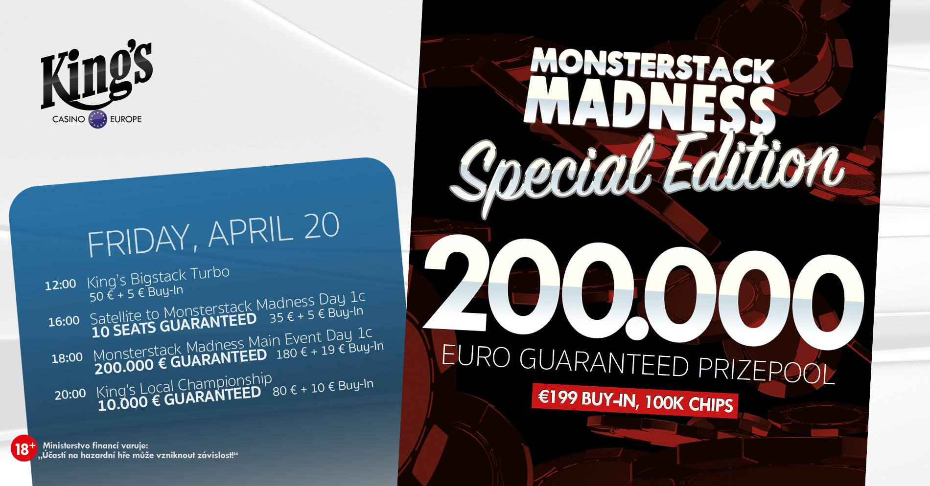 MonsterStackMadness_Freitag20April
