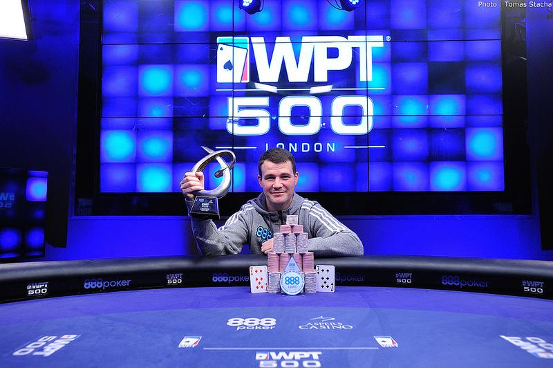 WPT500London_Winner