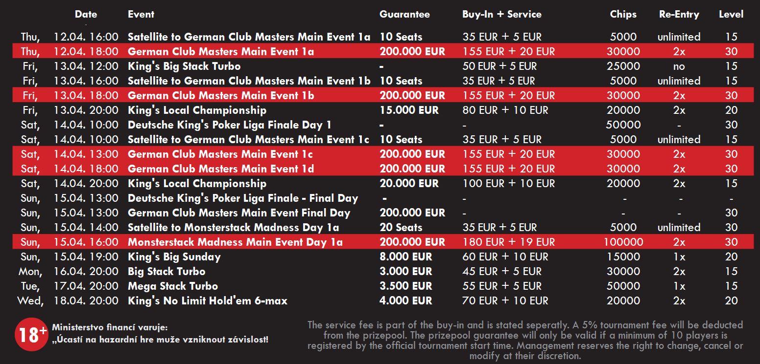flyer_german_club_festival_042018