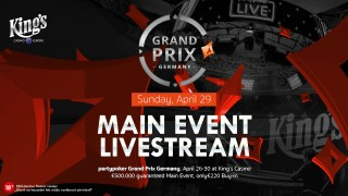grandprix-livestream-teaser