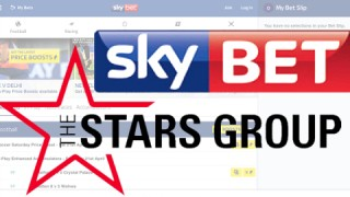stars-group-sky-betting-gaming-deal
