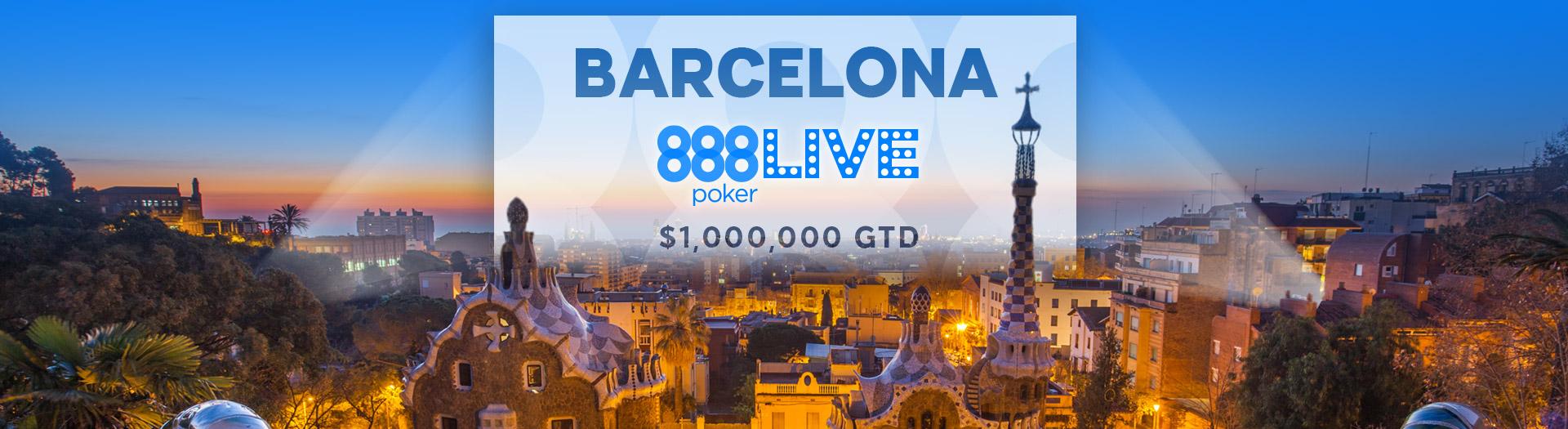 888poker-live_barcelona_event-page-header