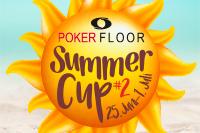 NEWS_Summer_Cup_200x200_2018-05