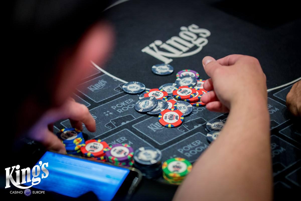 PokerFeverMain1a