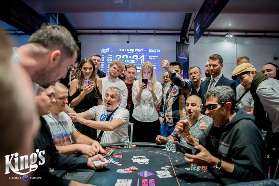 PokerFeverMainEventFinale