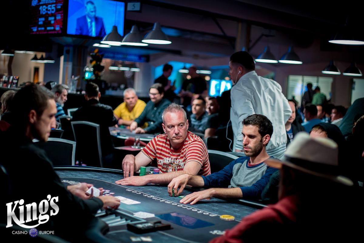 PokerFever_1c