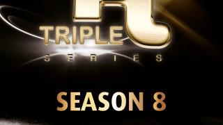 Triple A Termine