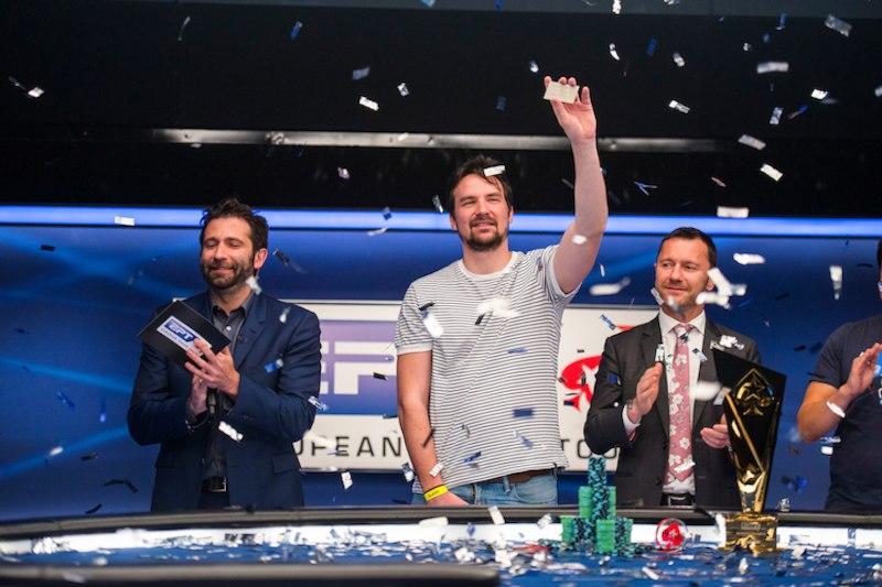 champion-nicolas-dumont-2018-ept-monte-carlo-main-event-final-table-giron-8jg6205