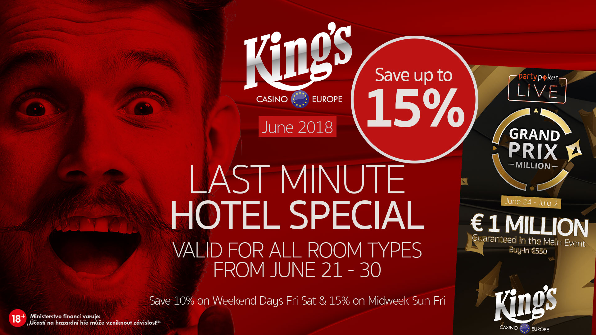 2018-06-LASTMINUTE-Hotel-Special