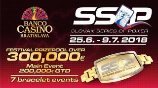 banco-casino_447_1920x1080px