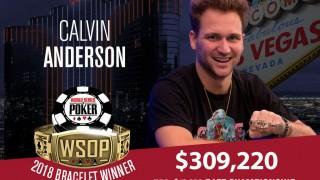 Calvin-Anderson-WSOP-2018-E56-1024x684