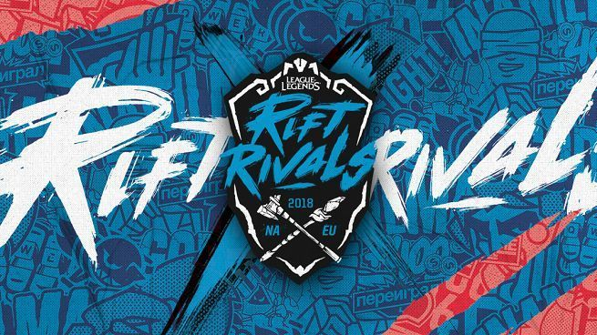 league-of-legends-rift-rivals-1104704