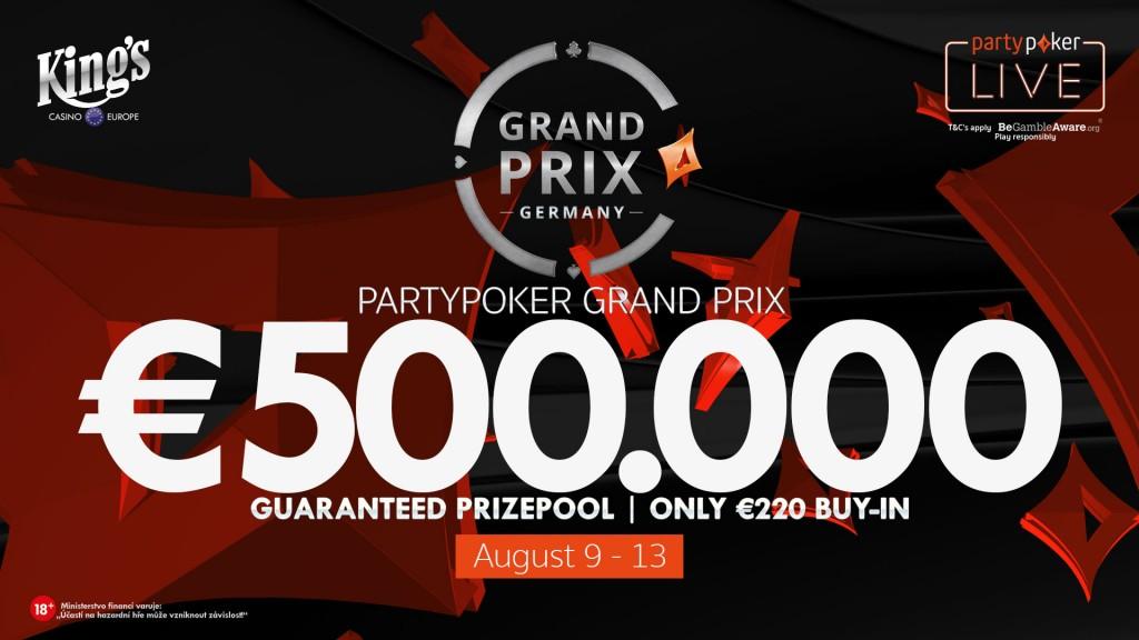 2018-08-Grand-Prix
