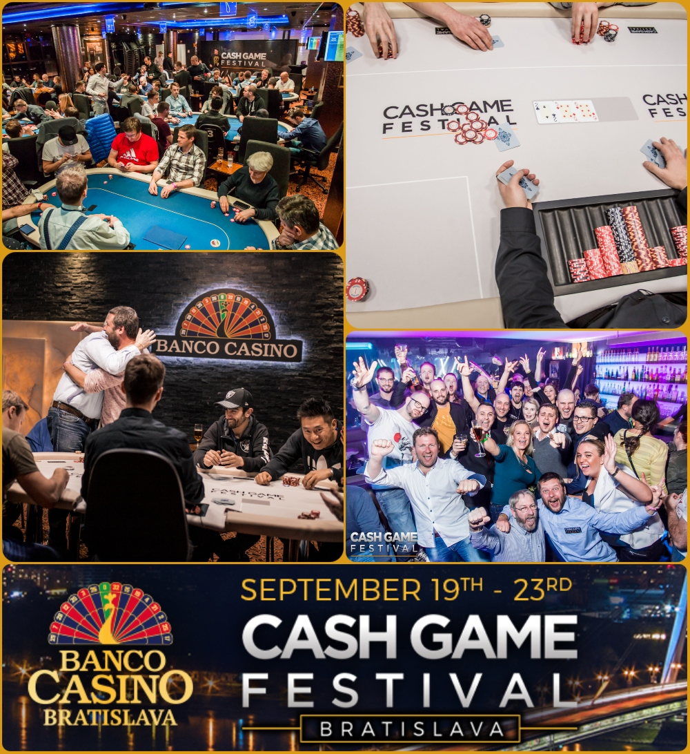 CashGameFestivalBancoCasino