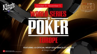 TEASER-2018-OCT-WSOP-EUROPE