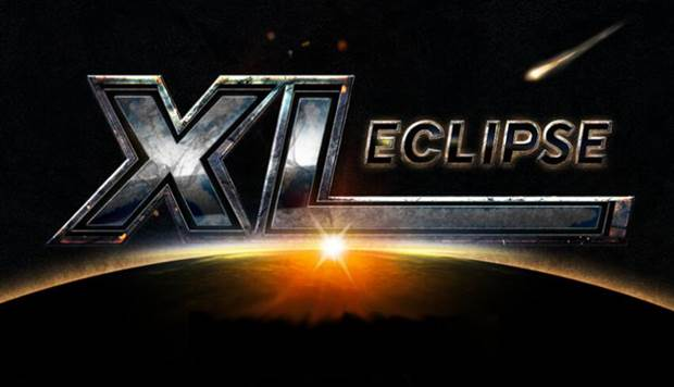 XLEclipse888