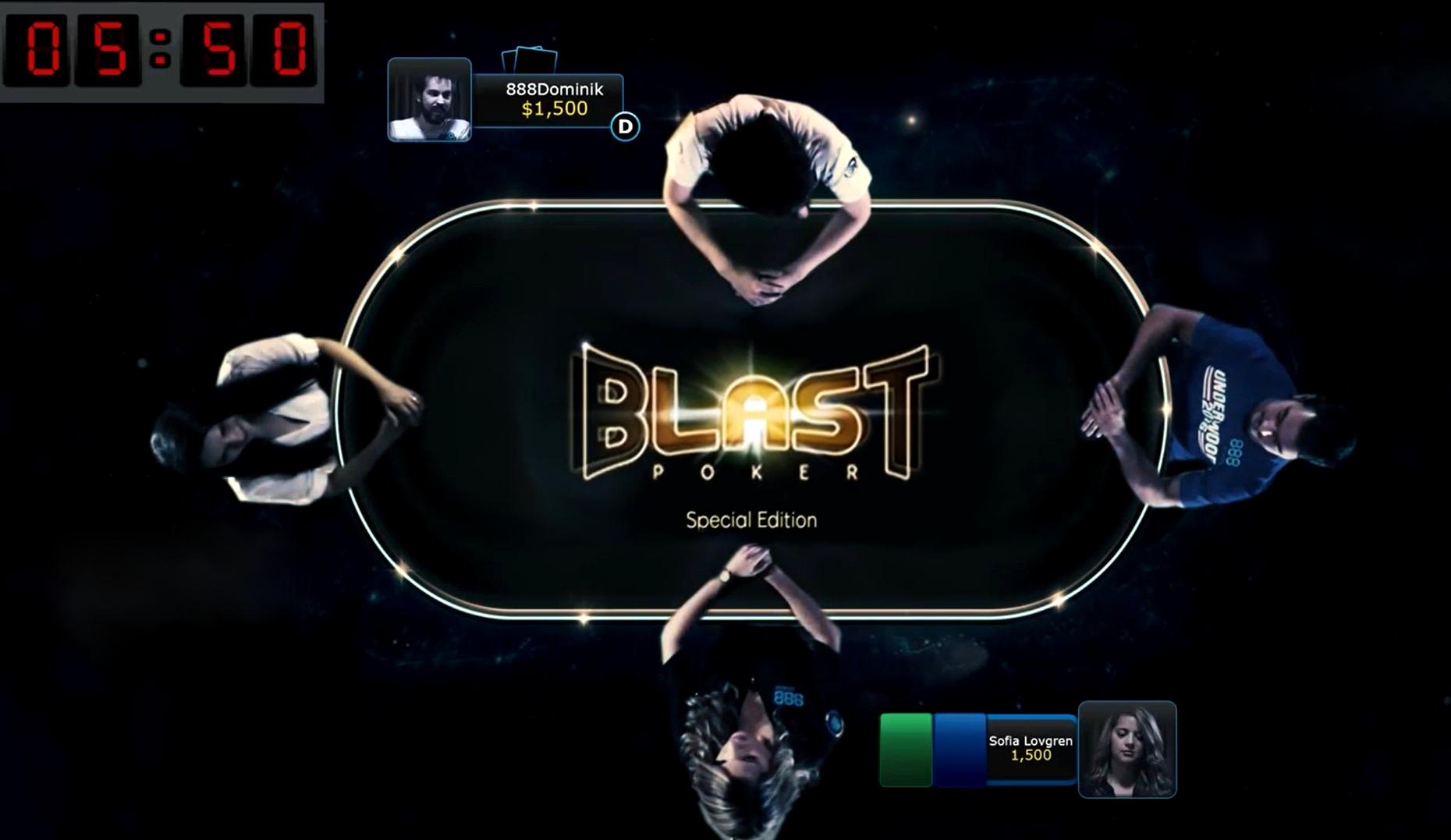 dom_blast