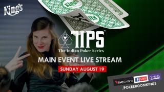 fb-post-2018-08-19 [livestream]