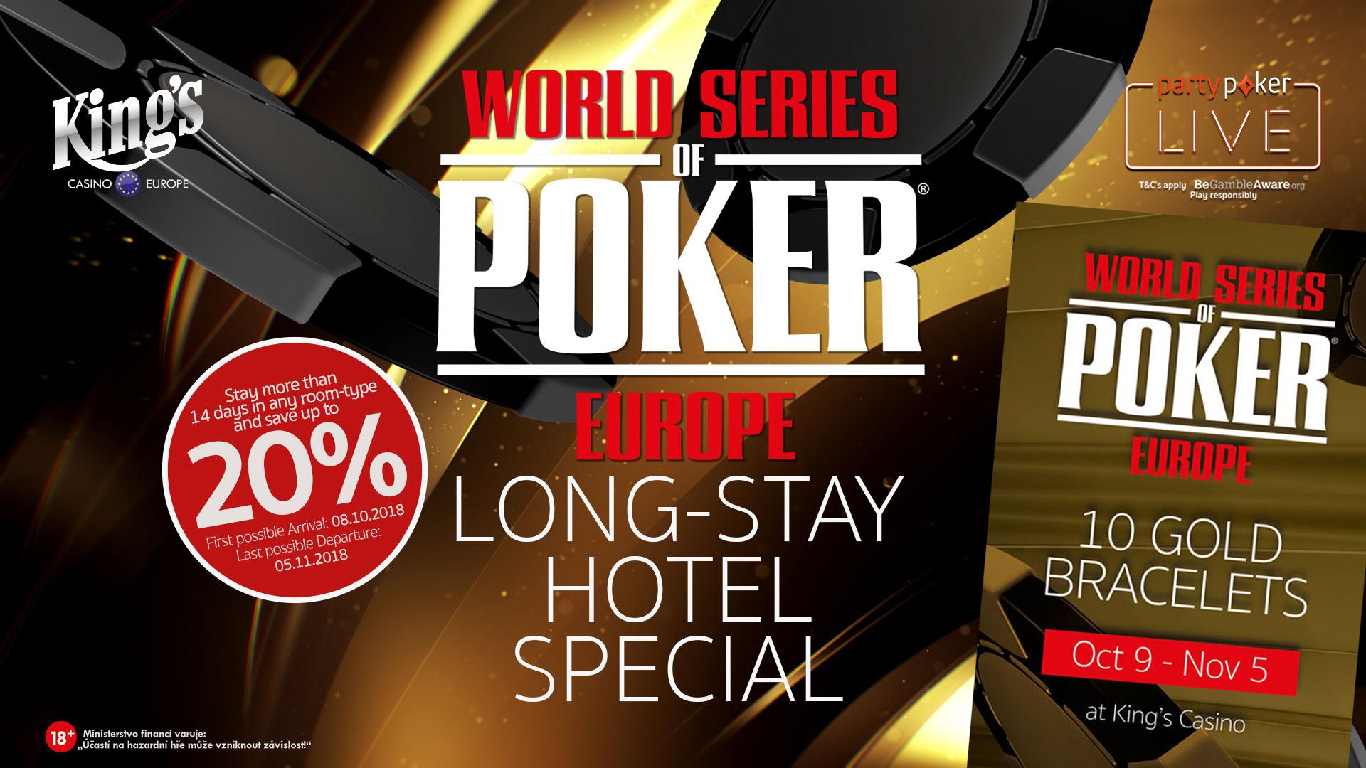 teaser-wsop-europe-[hotel---special]