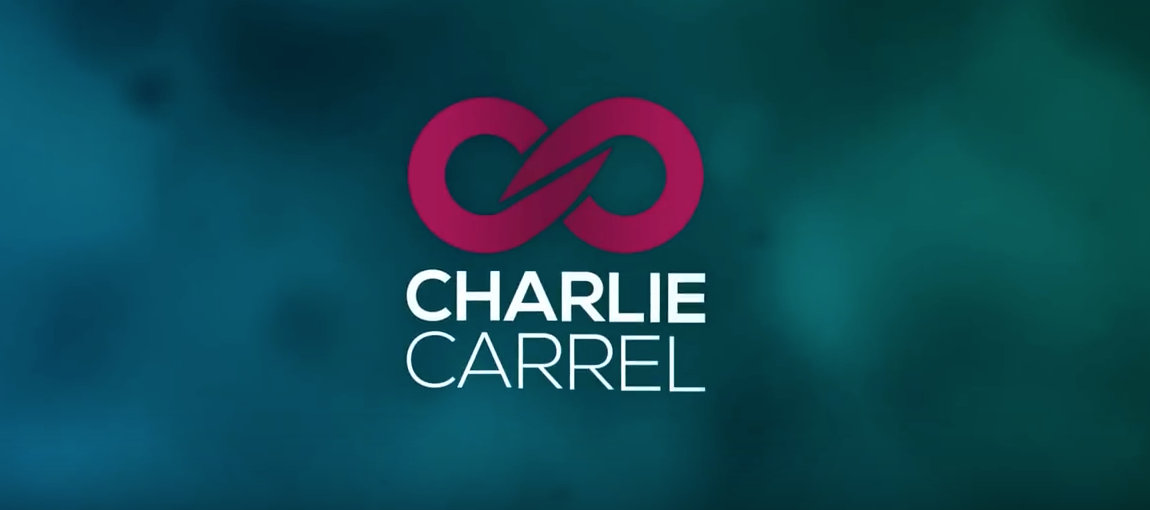 Carrel_Logo