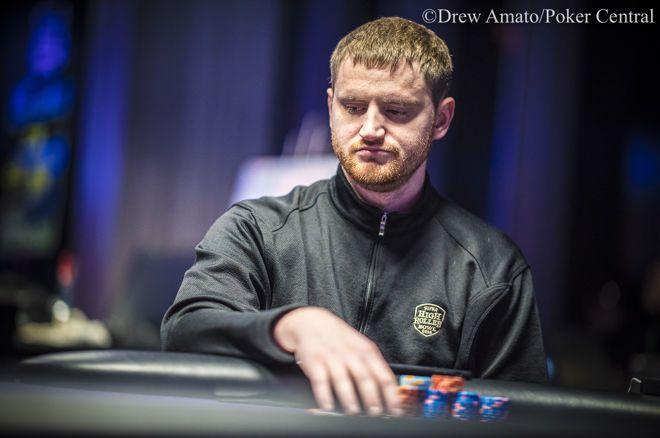 DavidPeters_PokerMasters