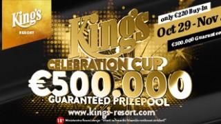 2018-OCT-Celebration-Cup