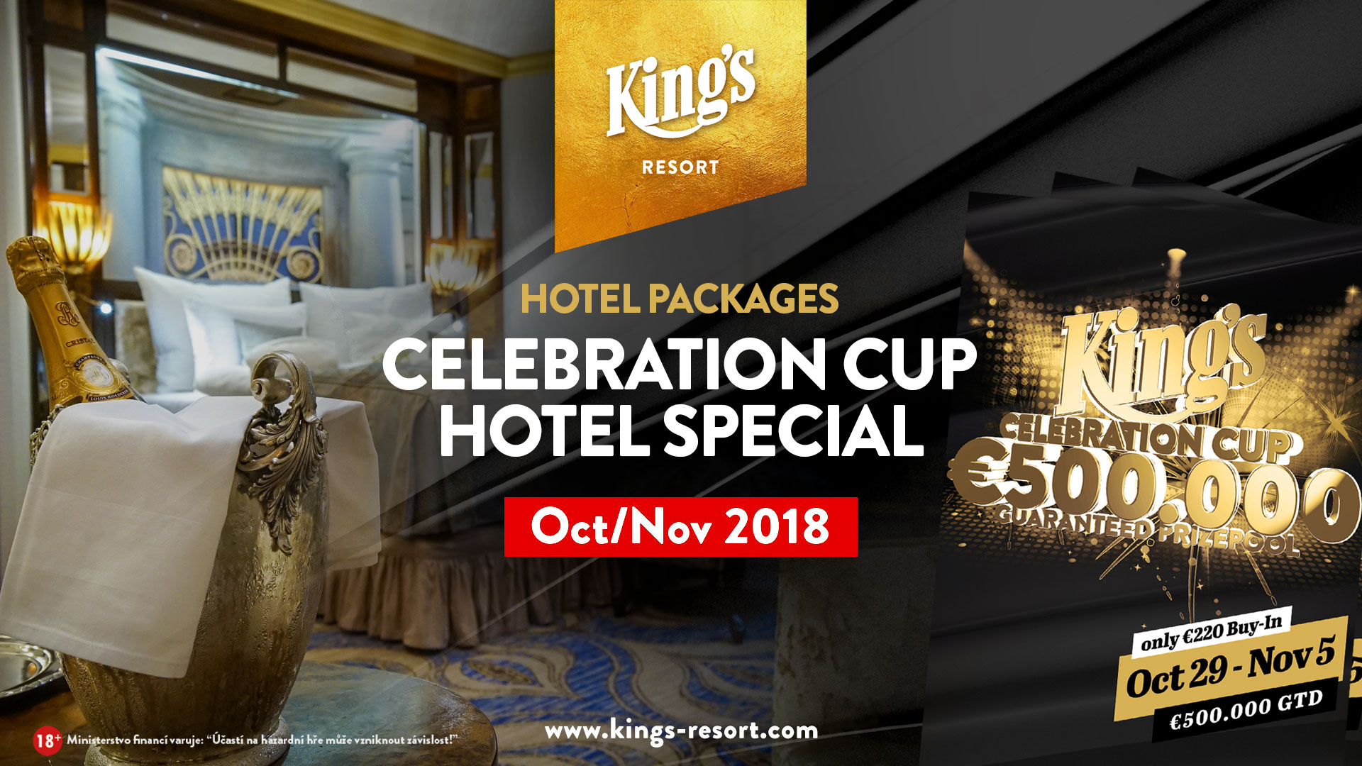 2018-OCT-Celebration-Cup-[hotel-special]