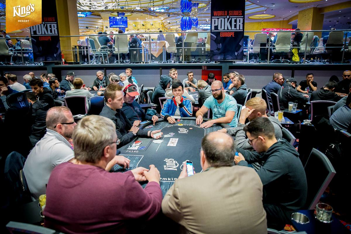 MonsterStack_WSOPE1A