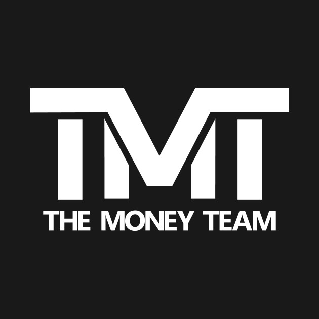 team m