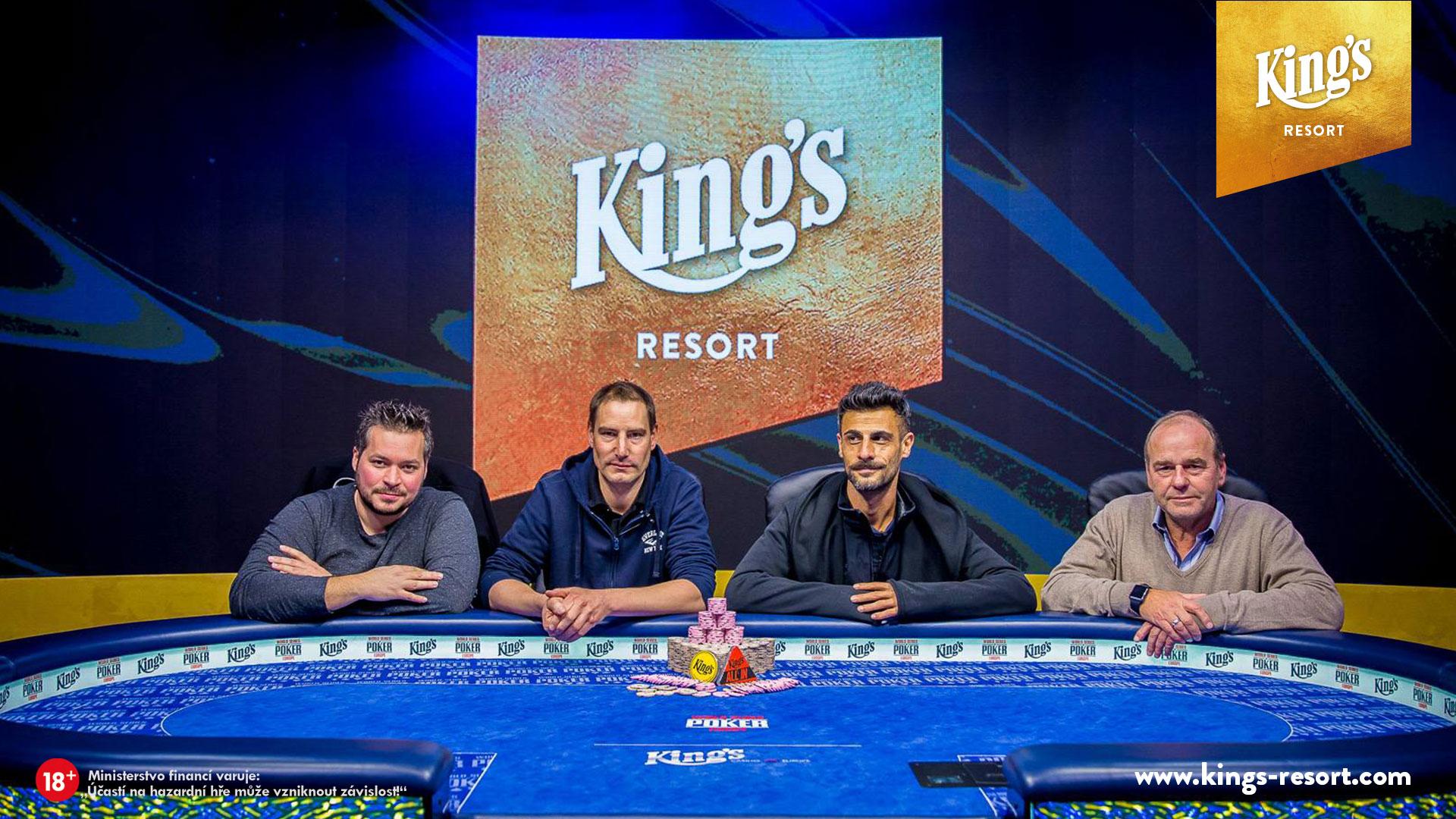 05.11.2018-Winner-Kings-Celebration-Cup