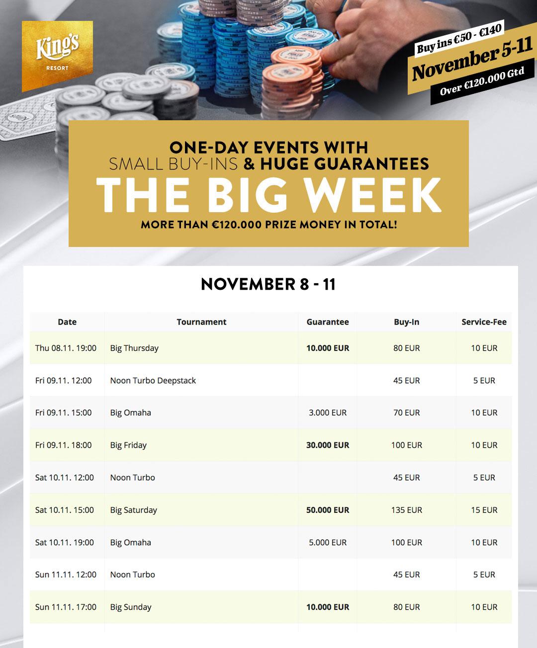2018-NOV-Big-[schedule]