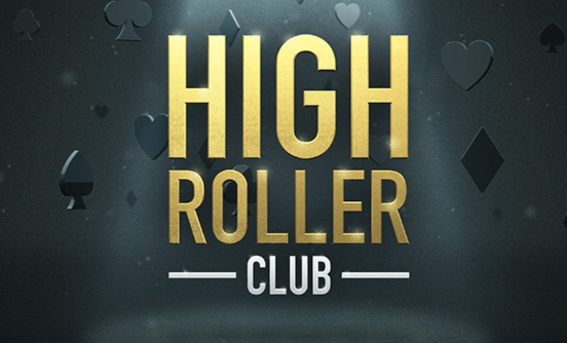 HighRollerClub_PS