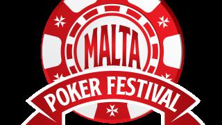 Maltapokerfestivallogo-02
