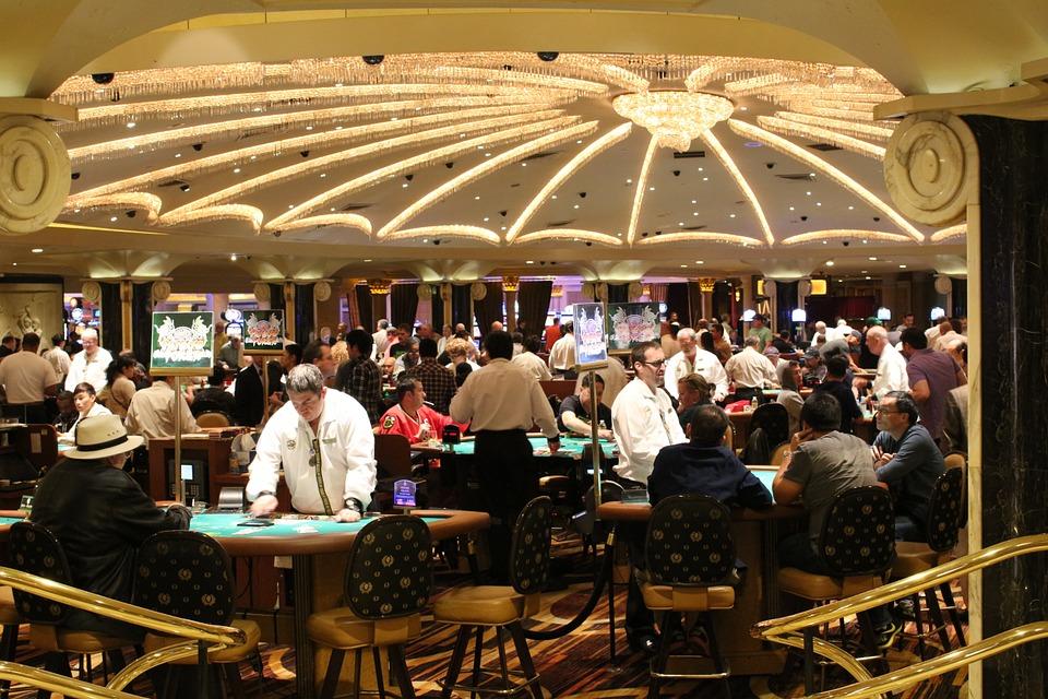 gambling-587996_960_720