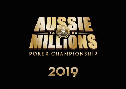 Aussie-Millions-2019_1