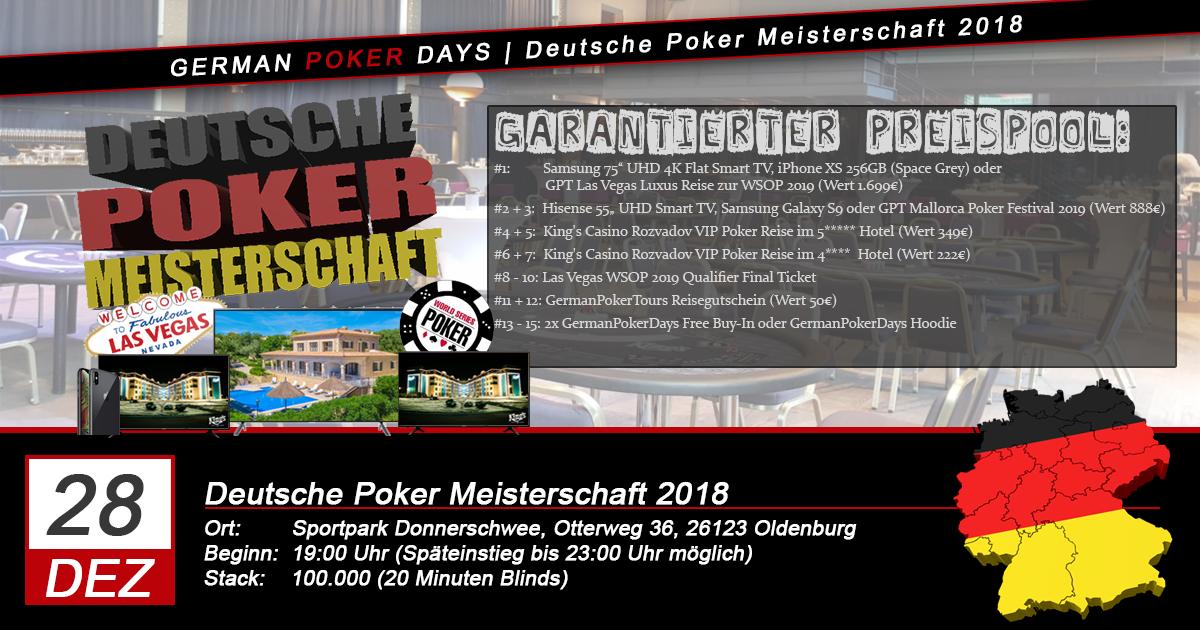 GPD_Deutsche_Meisterschaft_2018