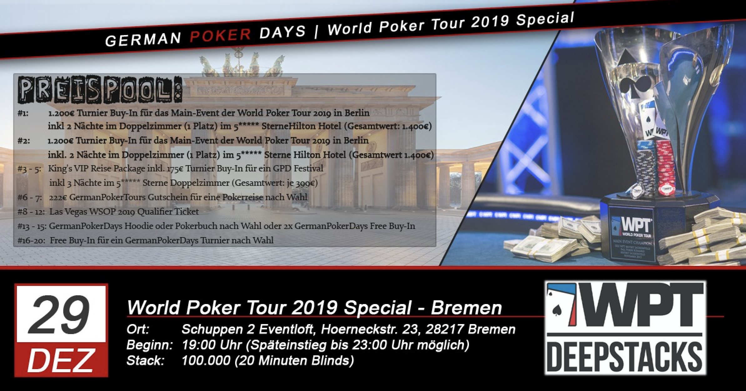 GPD_WPT-Special_2018