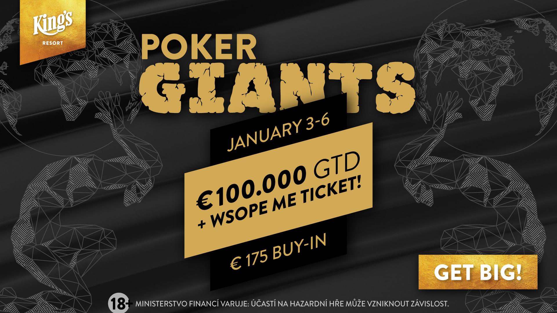 Poker Giants_1920x1080