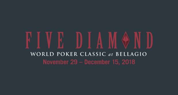 bellagio-casino-poker-five-diamond-wpc-xvii-logo.jpg.image.619.332.high