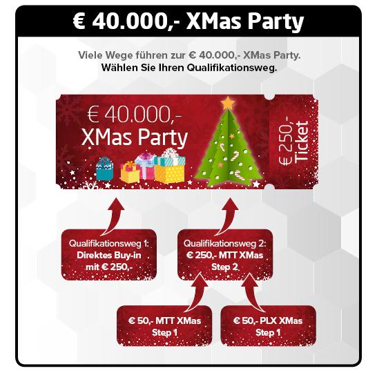xmas-party-2018_546x540