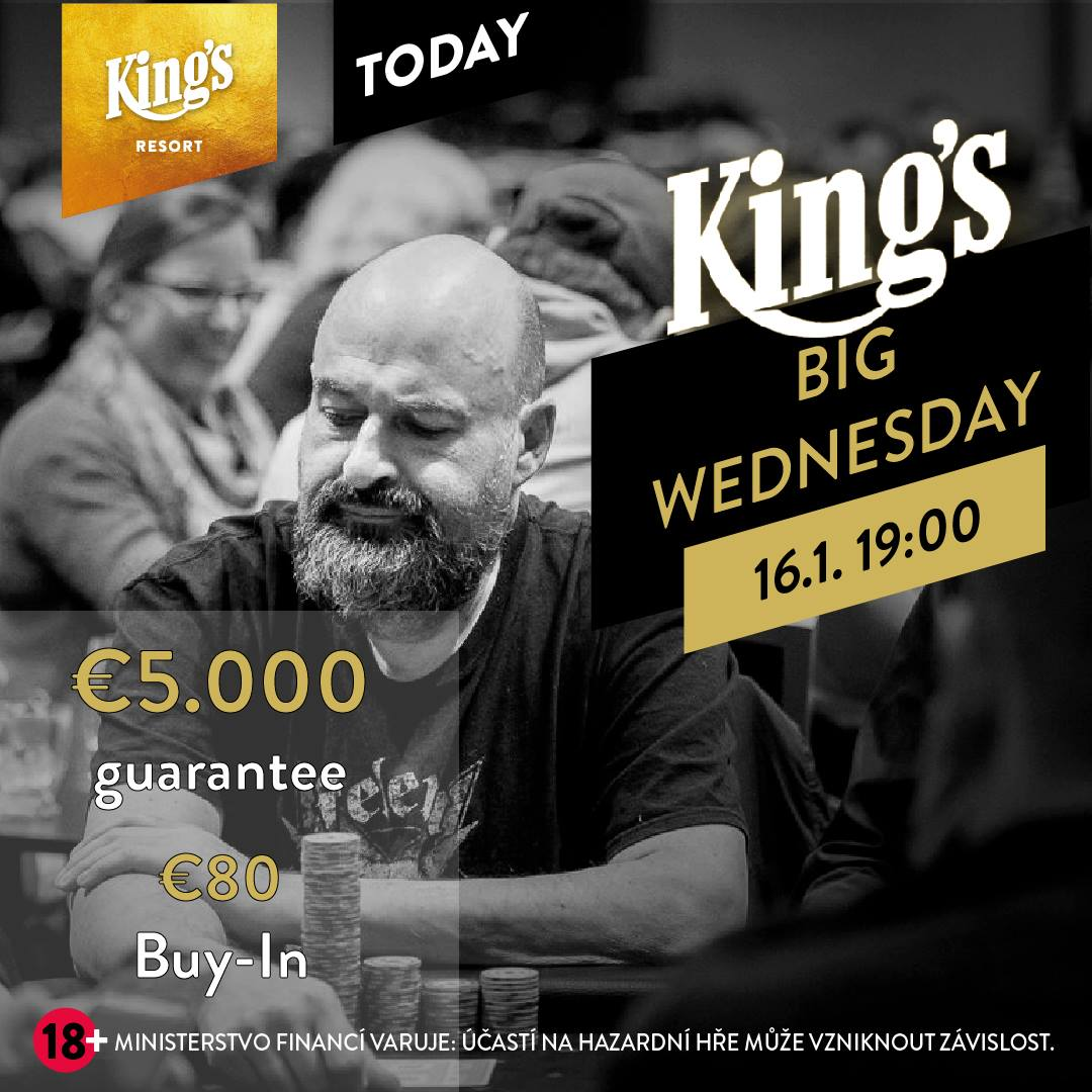 BigWednesday16Jan