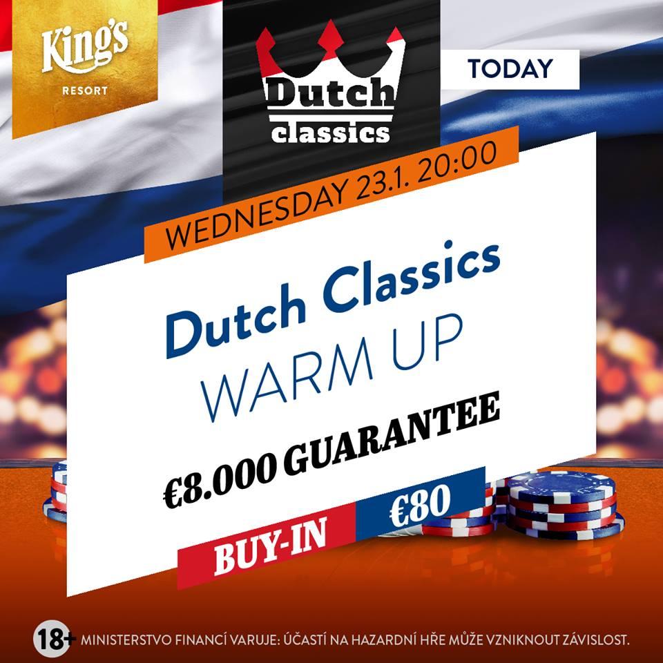 DutchClassics_WarmUp