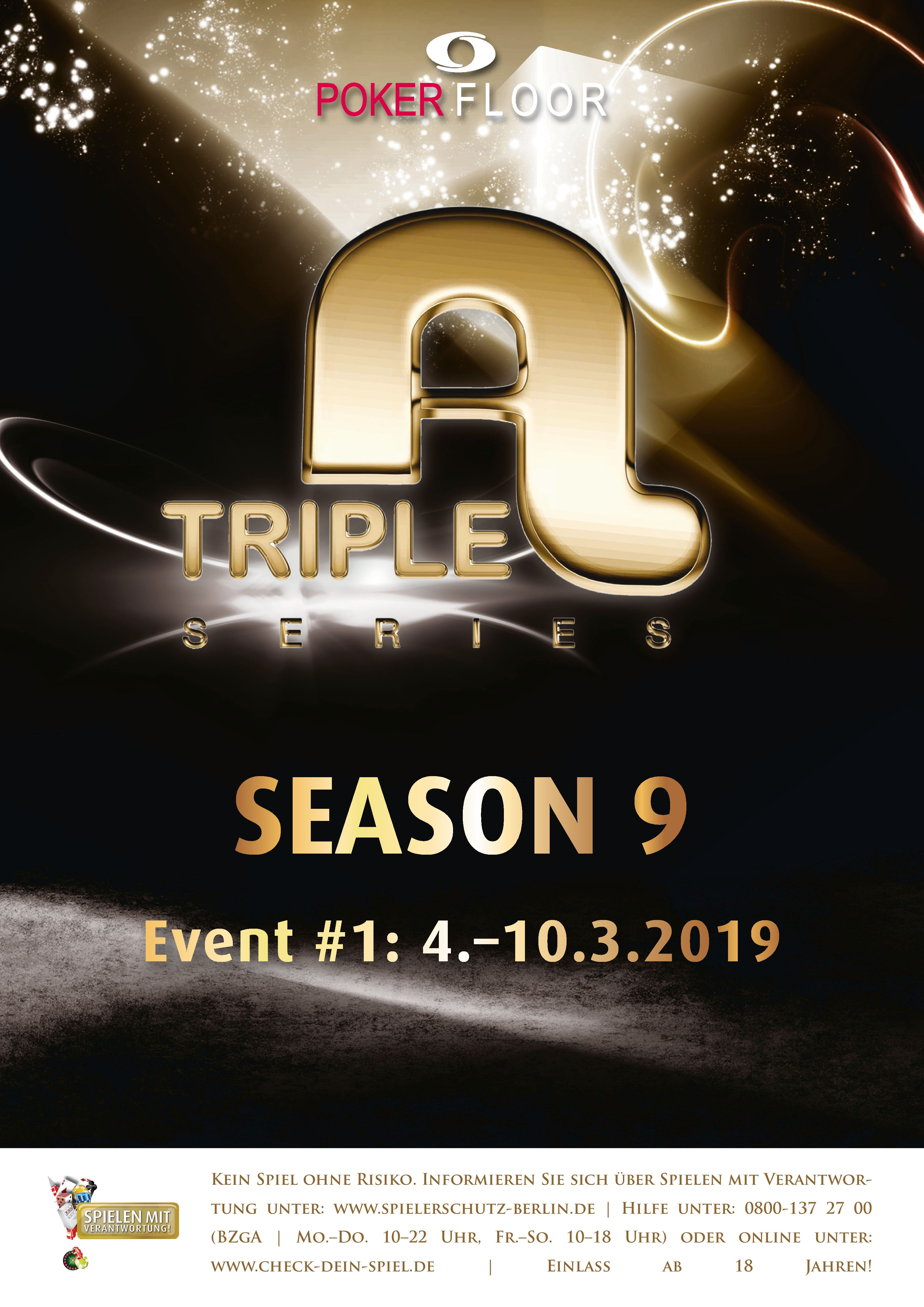 Plakat_TripleA_S9_E1_A3_2019-01_PRINT