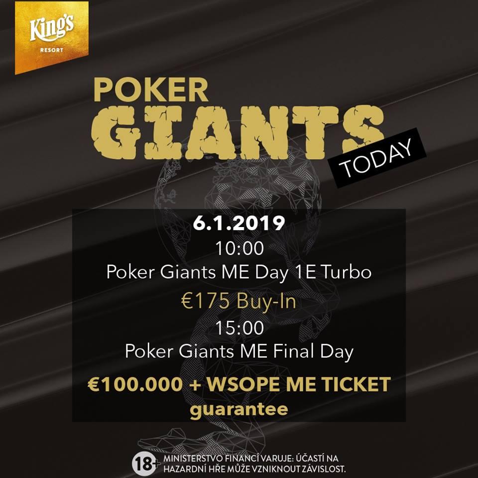 PokerGiantsME_FinalDay